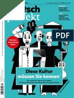 Deutsch_perfekt_042020.pdf