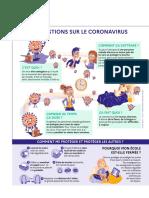 t-l-charger-l-infographie-6-questions-sur-le-coronavirus-pdf--66249