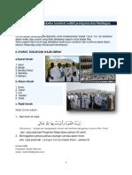 01.  PENGERTIAN UMRAH.pdf
