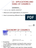 Chapter_13_ceramics-2