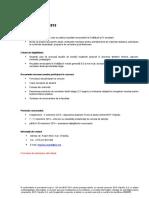 Criterii.docx