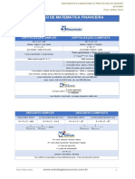 resumão-de-matemática-financeira.pdf