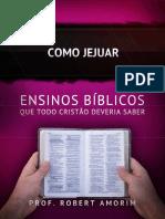 eBook_EB_01_ComoJejuar.pdf