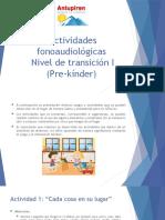 Actividades fonoaudiológicas pre-kinder.pptx