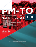 pm-to_soldado apostila.pdf