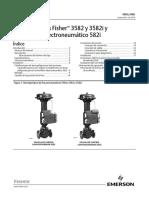 instruction-manual-posicionadores-fisher-3582-3582i-y-convertidor-582i-3582-3582i-positioners-582i-converter-spanish-es-124098.pdf