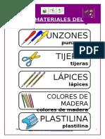 CARTELES_MATERIALES_DEL_AULA.doc