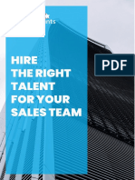 Hire The Right Talent For Your Sales Team.pdf