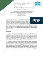 Paper-3.pdf