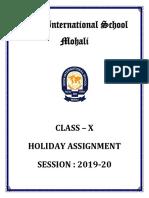 circularsClass-10.pdf
