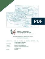 Review. History of jihadist terrorism from Al Qaeda to Daesh. Historia del terrorismo yihadista de Al Qaeda al Daesh. Avilés.pdf