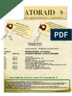Gatoraid 121610