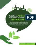 Gestion ambiental en la empresa mediante la Norma ISO.pdf