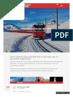 www_bernina_express_com_viaggio_in_giornata