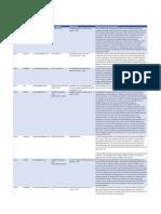 Commission+Meeting+Public+Comment_March+25,+2020_20.15.pdf
