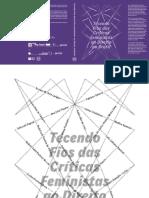 tecendo_fios_criticas_feministas_direito_brasil.pdf