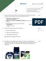 Final Exam   Coursera.pdf