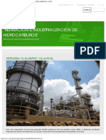 Agencia Nacional de Hidrocarburos Anh Bolivia 2018