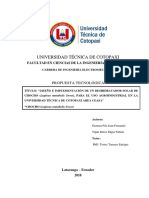 Diseño-e-Implementación-de-un-deshidratador-solar-de-chocho-Lupinus-mutabulis-Sweet-para-uso-agroindustrial-en-la-Universidad-Técnica-De-Cotopaxi-área-CEASA-Campus-Experimental-Salache.