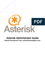 Asterisk development guide.pdf