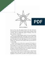 Golden Dawn of Tarot (4)