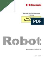 90203-1036DEB_Arc Welding Operation Manual (E series).pdf