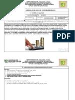 MALLA PLAN DE AREA 11-1 Contabilidad basica