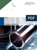 catalog-no-li-camisas-para-motor.pdf