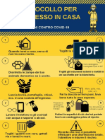 Protocolli_sicurezza_COVID-19_it (1).pdf.pdf.pdf.pdf
