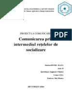 comunicare (5).pdf