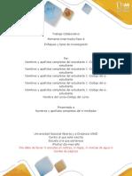 Anexo 1 - Formato de Entrega - Paso 4.pdf