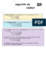 theorie adjectifs-couleur.pdf