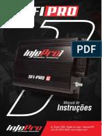 SFI-PRO 6.pdf