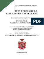 Raíces celtas de la Literatura Española.pdf