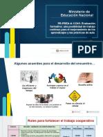 Anexo 0 - DD- Evaluacion Formativa.pptx