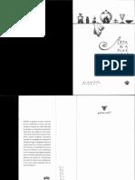 Arta-de-a-Pune-Lucrurile-La-Locul-Lor-pdf.pdf
