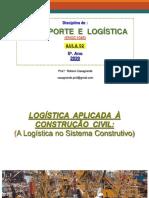 ENGC1045ENGC35K7202005642167.pdf
