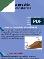 presion atmosferica.pptx