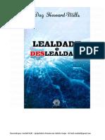 livro-lealdade-e-deslealdade.doc