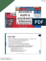 Introduction slides.pdf
