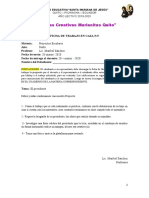 5. Proyectos Escolares 6to EGB (3)