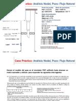 Practico 1-Flujo Natural.pdf