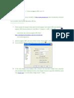 panduan berJOTI.pdf