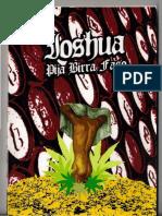 Pija Birra Faso, Ioshua 2.pdf