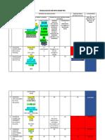 DIDACTICA EVALUACION DE DIPLOMANTES LIC SILVIA CAMACHO.docx