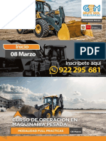 Brochurre_curso_2020