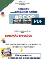 Aula 2 - Elaboracao Projeto Educação em Saúde.pdf