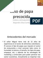 Caso Empresa de papa precocida2