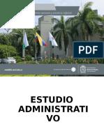 Presentación_Estudio_Administativo