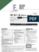 ddxbh.pdf